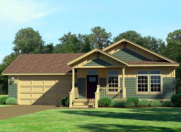Modular Home Discovery Modular Homes California