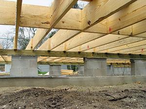 Modular Home Help Modular And Prefab Homeowners Forum