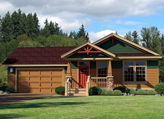 best modular homes hundreds of prefabs under 200 000 rh modularhomeowners com