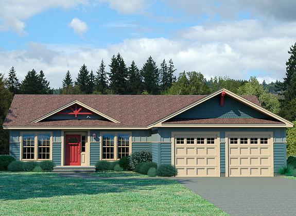 Modular Homes Under $200,000