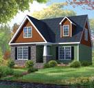 Phenomenal Best Modular Homes Search Hundreds Of Prefabs Under 50 000 Interior Design Ideas Skatsoteloinfo