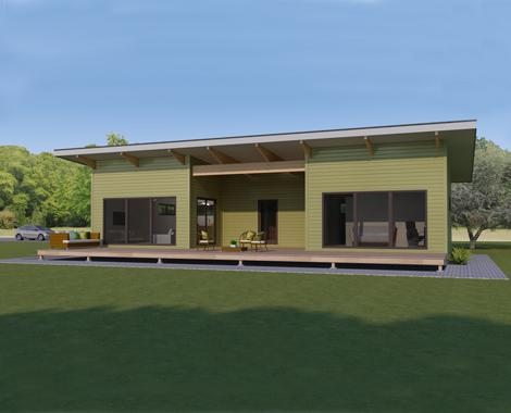 modern modular homes finding the perfect prefab 470x380 jpeg