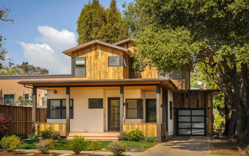 irontown homes modular home manufacturer profile. Black Bedroom Furniture Sets. Home Design Ideas