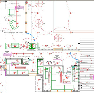 Electrical Plan Sample the modular home final planning checklist modularhomeowners com modular home wiring diagram at edmiracle.co