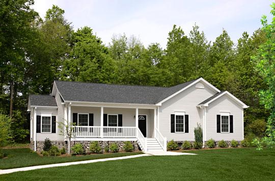 Modular Manufacturer Profile Champion Homes Modularhomeowners Com