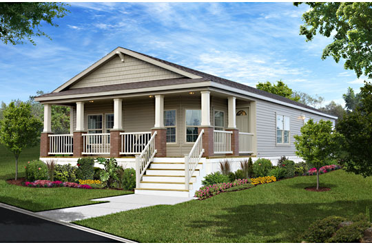 champion homes - Best Prefab Home Companies