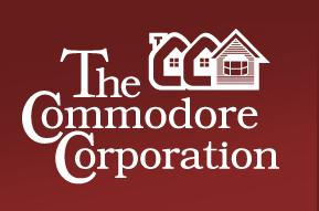 Modular Manufacturer Profile Commodore Homes