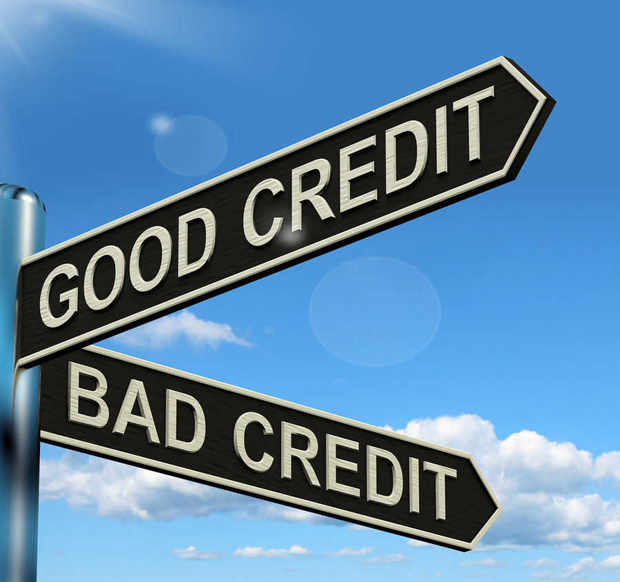 know your credit score before applying for a modular home mortgage