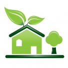 Green Living With Modular Homes