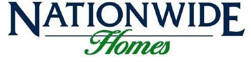 Modular Manufacturer Profile Nationwide Homes