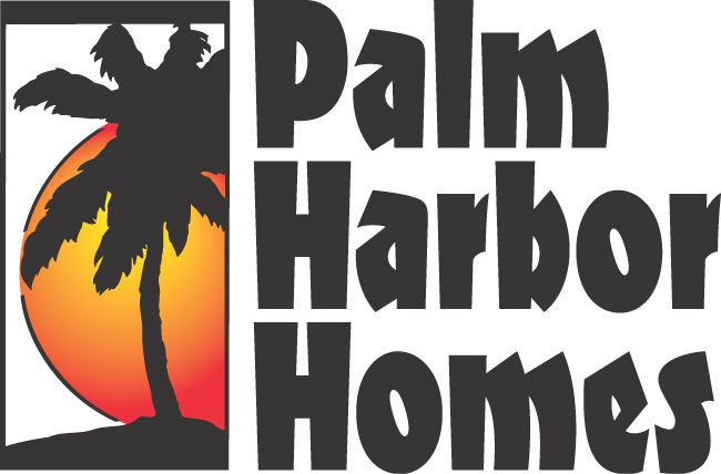 Modular Manufacturer Profile Palm Harbor Homes