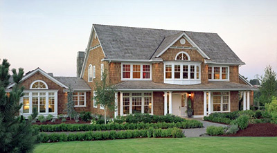 From ranch to modern the most popular modular home styles for Farmhouse style modular homes