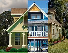 The Infinite Possibility Of Modular Home Design U2014 ModularHomeowners.com