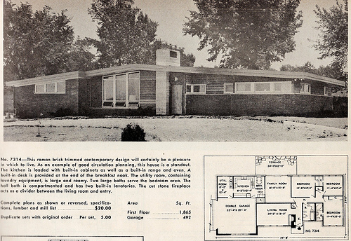 explore mid century modern homes that are nostalgic and beautiful mid century modern homes beautiful mid century modern