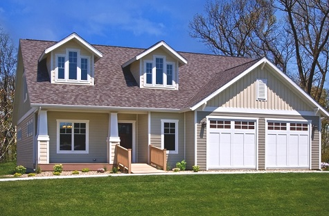 All American Homes modular manufacturer profile: all american homes