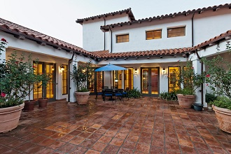 Spanish style modular homes design decoration Spanish style modular homes