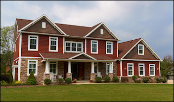 Magnificent Patriot Modular Homes Custom Modular Home Builders Home Interior And Landscaping Staixmapetitesourisinfo