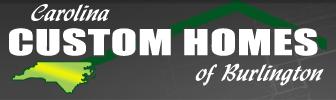 North Carolina Custom Homes Modular Builder Profile