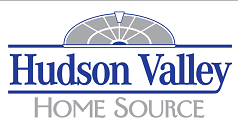 Hudson Valley Homes Logo