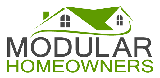 Buyeru0027s Guide To Prefab And Modular Homes U2013 ModularHomeowners.com